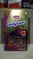 CONFICO ANJEER  TOFFEE