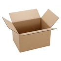 3 Ply Corrugated Cardboard Carton Box