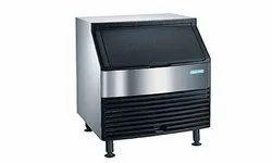 ES Series 132 Ice Cube Machine