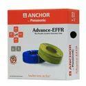 Advance EFFR Extra Flexible Flame Retardant Wire