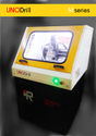 1- Spindle PCB Drilling Machine - UNO Drill M