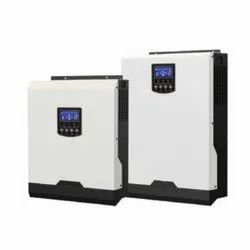Atom Axpert V Series Off Grid Inverter