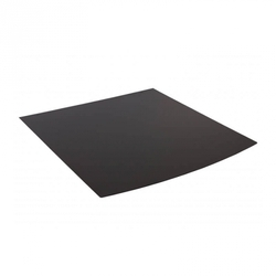 Floor Protector Sheet