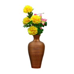 Designer Small Flower Vase