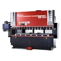 Amada Bending Machine Hm Series - Hm 1003