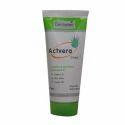 Dermawin Herbal Actvera Cream, For Medical Purpose