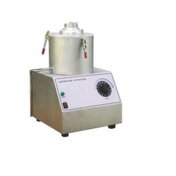 Centrifuge Extractor (Motorised)