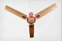 3 Almonard Ceiling Fan