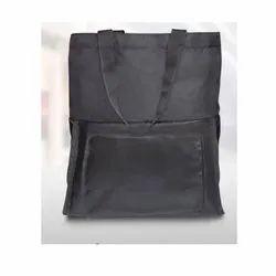 Backpack Folding Shopping Bag