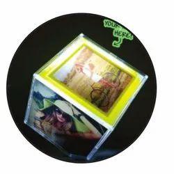 U157 LED Photo Frame and Lamp
