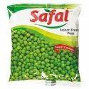 Safal Frozen Peas, 500g