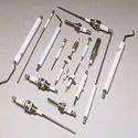 Ignition Electrodes
