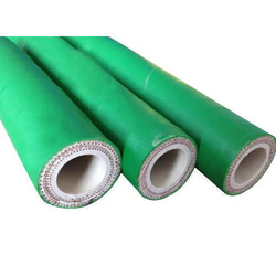 Carbon Free Hose Plain Top