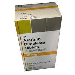 Xovoltib Tablet