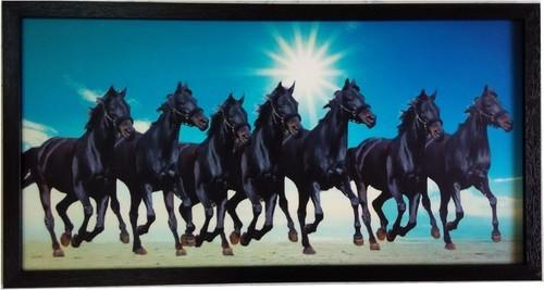 7 White Horse Images Vastu Best Horse Image 2018