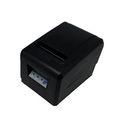 MSP-80A POS Receipt Printer