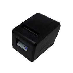 Mangal MSP-80A POS Receipt Printer, RG-P80A
