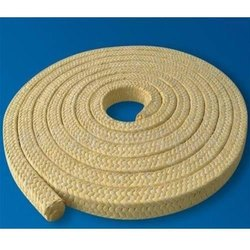 PURE ARAMID FIBER PACKING