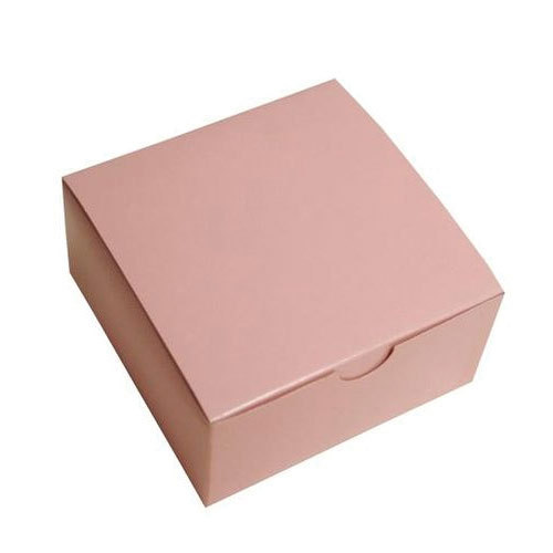 ecd189cde76 Fantastic 8x8 Inch Paper Cake Box