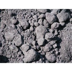 Granules Calcined Petroleum Coke