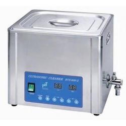 Ultrasonic Bath