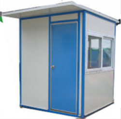 Prefab Swimming Pool At Best Price In India
