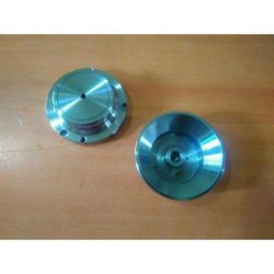 SRO Series RMP Bearing
