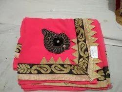 Wedding Gift Sarees