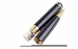 HD Spy Pen Pendrive
