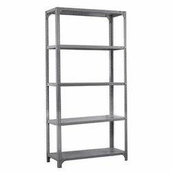 Steel Metal Storage Rack