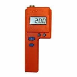 Moisture Meter  Hay (FX-2000)