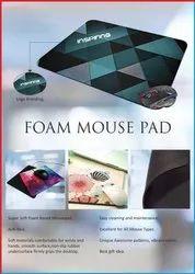 Foam Mouse Pad - Giftana