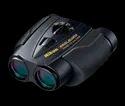 Nikon Eagle View Zoom 8-24X25 Binocular