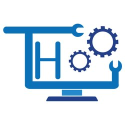 Desktop And Laptops Full Hardware Diagnostic Computer Service