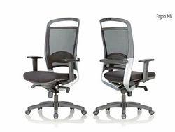 Ergon MB Chair