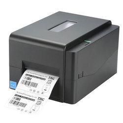 TE244 Desktop Barcode Printer