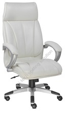 White Director Chairs