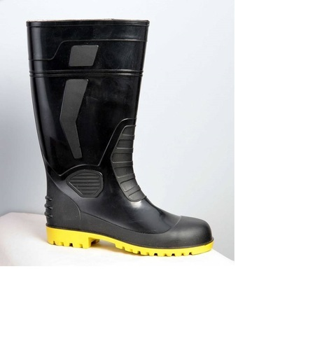 Manufacturer of Safety Solutions & T TORP Safety shoes best