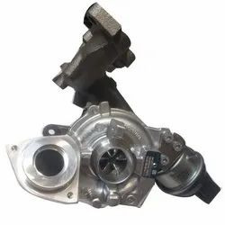 Skoda Laura T2 54409880036 Turbo Charger