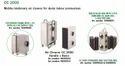 Camfil Industrial Air Cleaner Cc2000