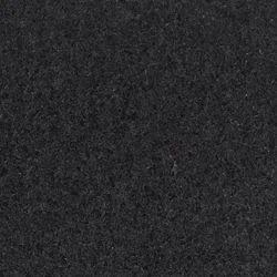 Black-Floor Tiles
