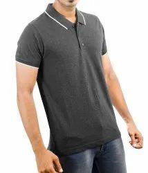 Mens T Shirts Manufacturers in Tirupur