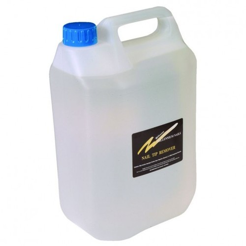 Liquid Chemical - Battery Distilled Water Manufacturer from Coimbatore