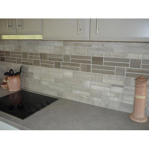Kitchen Wall Tiles In Kerala: View Specifications & Details By