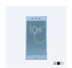 Xperia XZs Sony Mobile Phone