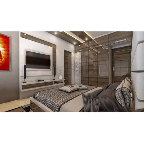 Home Interior Designing And Decoration Services in Goria, Kolkata ...