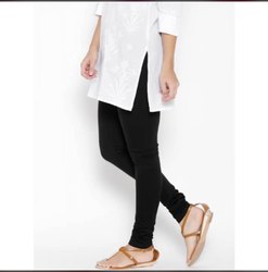 Cotton Leggings For Woman