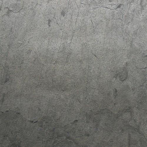 Stone Veneers Grey Stone Veneer Manufacturer From Jaipur