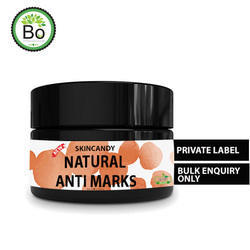 Natural Anti Marks Cream