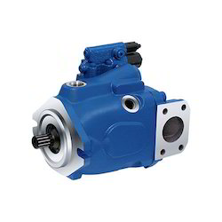 Sai Axial Piston Pump